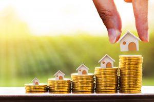 Kredietunie-tips-voor-herfinanciering-van-je-lening-beschrijving-foto-scaled.jpg