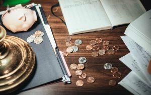 Kredietunie-Les demandes de crédits explosent (à nouveau) foto