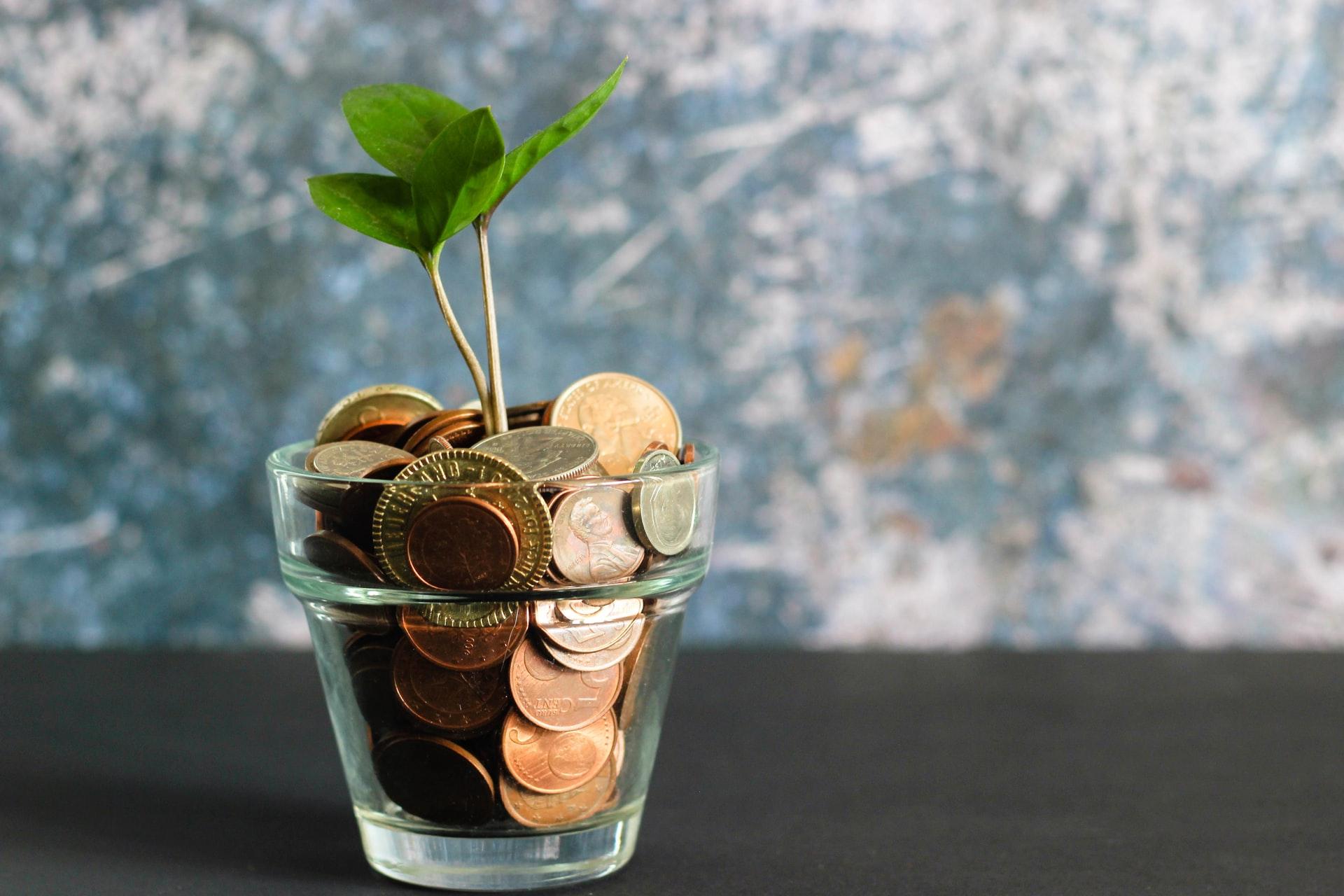 Kredietunie-lenen-voor-een-woning-hou-rekening-met-3-veranderingen-beschrijving foto