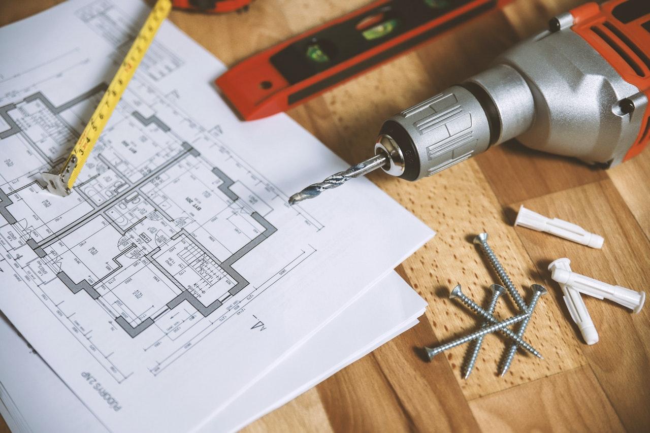 Kredietunie-nu-is-het-moment-voor-renovatieleningen-beschrijving foto