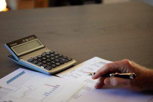 kredietunie-blog-registratie