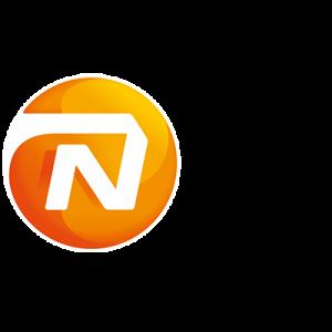 nnlogo